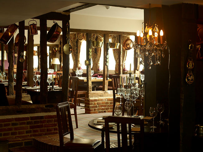 The Cricketers - Restaurant.jpg