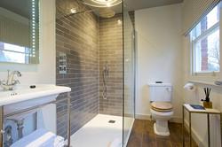 Conway-shower-bathroom