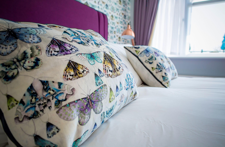 Willow - Pillows