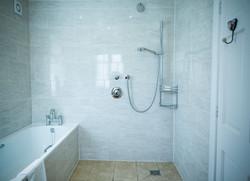 Bathroom - Willow