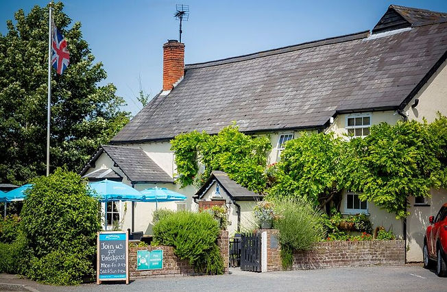 Exterior - The Cricketers.jpg