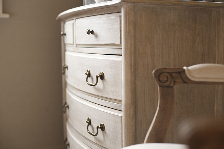 Harriet-detail-chest-of-drawers