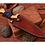 Thumbnail: STAINLESS STEEL DAGGER KNIFE - M 94