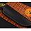 Thumbnail: DAMASCUS STEEL SKINNER HUNTING KNIFE - AJ 1343