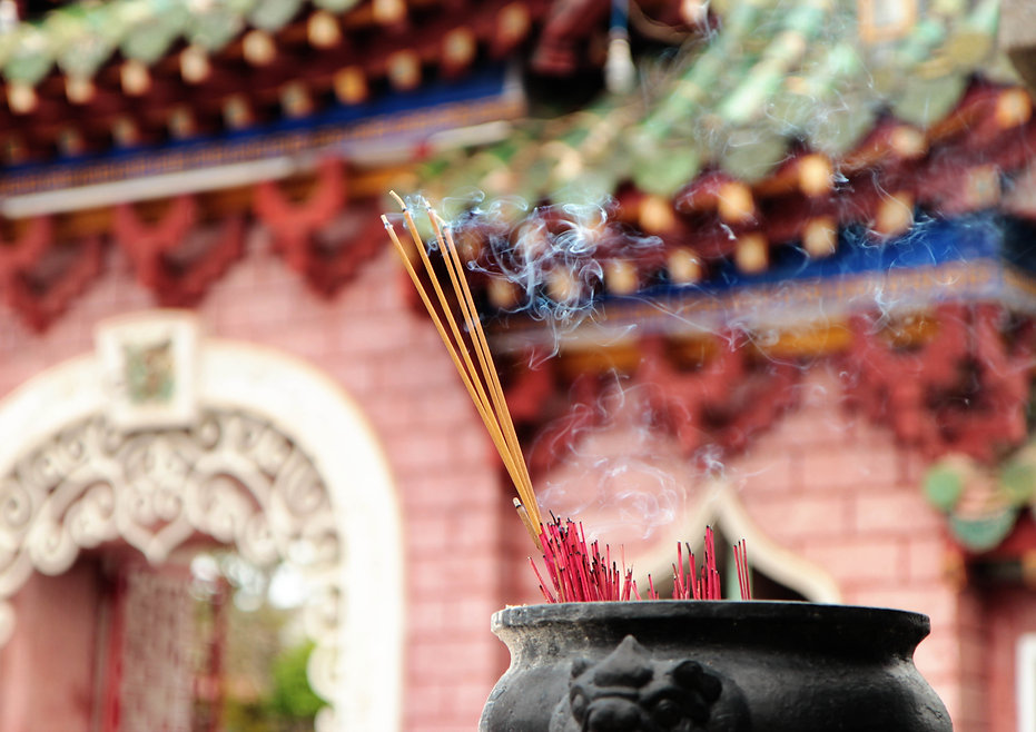 vietnam_2012 157.jpg