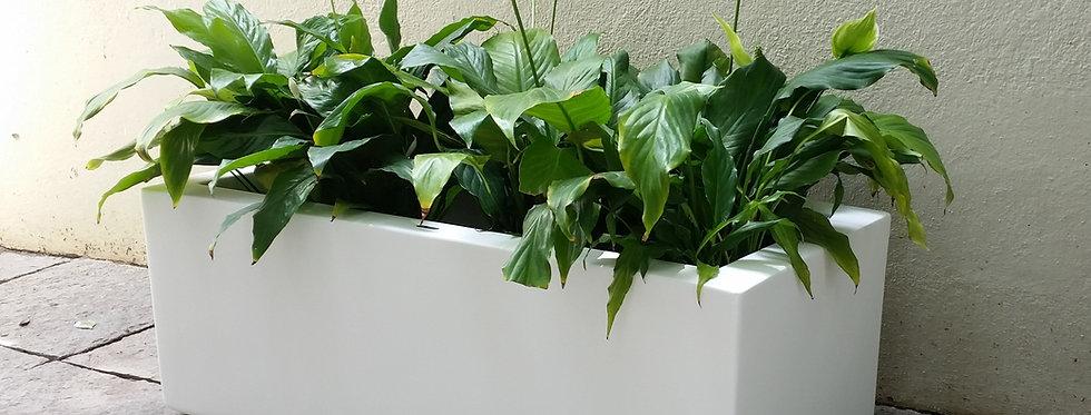 Jardinera Y 90