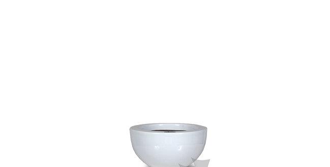 Maceta Tazon Mini