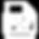 deconcepto-pdf-icono.png