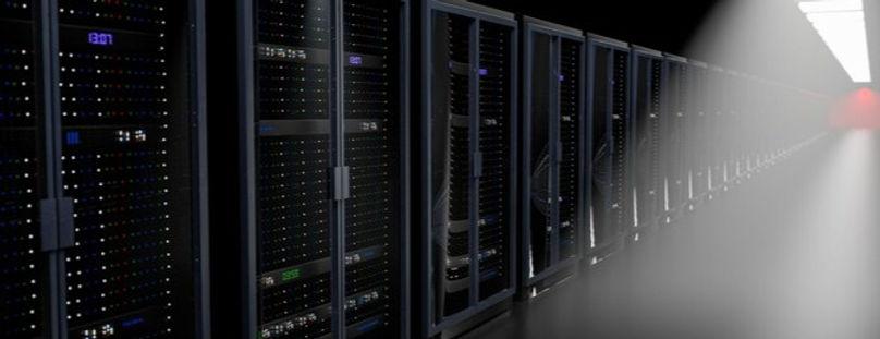 Mainframe-Server_edited.jpg