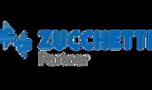 PartnerZucchetti.png