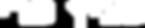 לוגו עציץ טרי