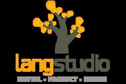 lang-studio