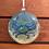 Thumbnail: Sea Life Ornaments