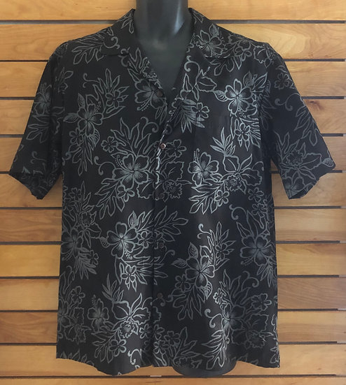 Body Glove Men's Tropical Shirts