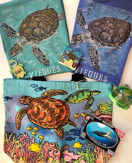 Turtley Awesome Bundle