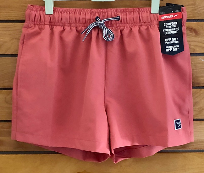 Men's Speedo Swim Trunks