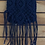 Thumbnail: Fringe Shoulder Bag