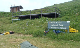 Broughton Island Sign.jpg