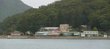 Tomaree Lodge 2.jpg