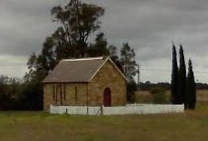 Tomago Chapel.jpg