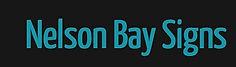 Nelson Bay Signs.jpg