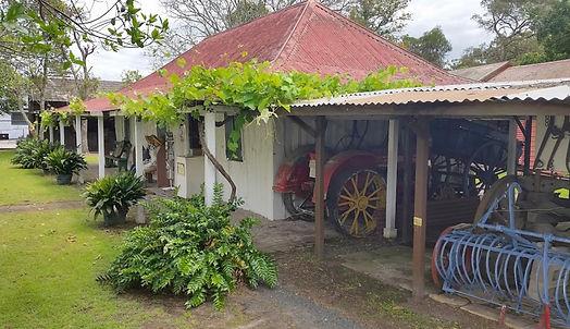 Sketchley Cottage 1.jpg