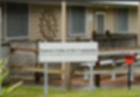 Tomaree Lodge 9.jpg