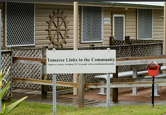 Tomaree Lodge 9.jpg