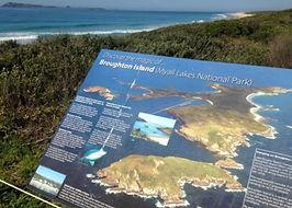 Broughton Island 1.jpg