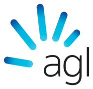 kisspng-agl-energy-australia-natural-gas