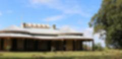 Tomago House 1.jpg