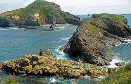 Little Broughton Island.jpg