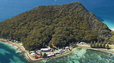 Tomaree Lodge 4.jpg