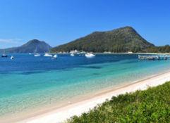 Shoal Bay.jpg