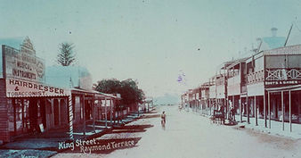 King Street 1.jpg