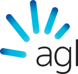 kisspng-agl-energy-australia-natural-gas