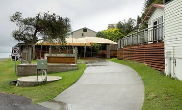 Tomaree Lodge 7.jpg