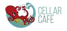 Cellar Cafe.jpg