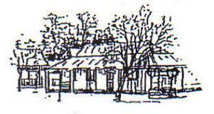 Sketchley Cottage 3.jpg