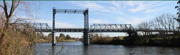 Hinton Bridge 2.jpg