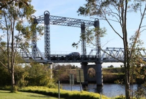 Hinton Bridge 1.jpg