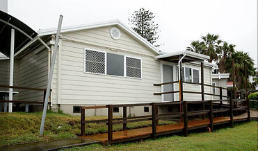 Tomaree Lodge 8.jpg