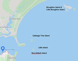 Map of Islands.jpg