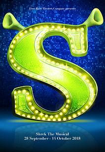 Shrek Program cover.jpg