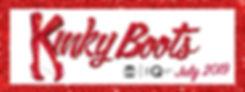 Kinky Boots Banner.jpg