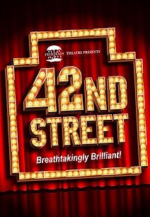 42Street-Logo-square.jpg
