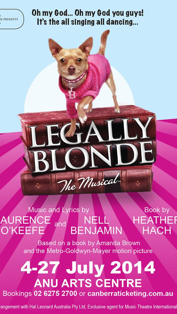 LegallyBlonde_ecard.jpg