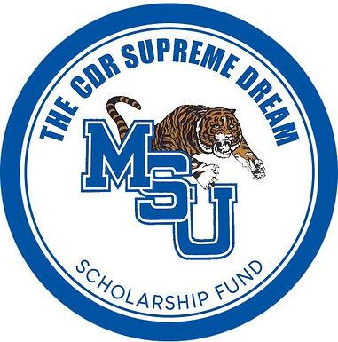 The Supreme Dream Foundation Announces Scholarship Fund