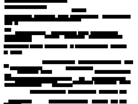 Diálogo Gráfico Qualquer I