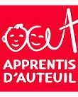 APPRENTIS-DAUTEUIL.png